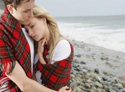 Chuyện kể trước lúc 0h: Lung lay trước tình cũ