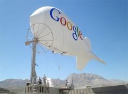 10 sự thật khiến bạn cực sốc về Google