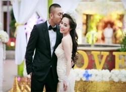 Clip Doãn Tuấn liên tục hỏng xe trên đường đến nơi tổ chức đám cưới với Quỳnh Nga