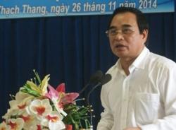 Các tuyến bay giữa Đà Nẵng - Trung Quốc 'tê liệt'