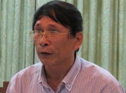 Dừng dự án nước ngoài trên đèo Hải Vân