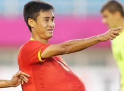 'Tuyển Việt Nam sẽ thắng Philippines và lấy ngôi đầu bảng A'