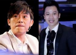 Showbiz Việt: Những ông bầu nắm quyền lực ngầm