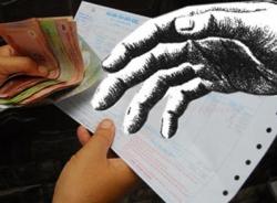 Bắt nữ thanh tra sở y tế chiếm đoạt hơn 3,4 tỷ đồng