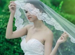Vợ Lam Trường và những cái nhất khó ai sánh kịp