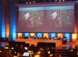 Dân ca ví, Giặm Nghệ Tĩnh được Unesco vinh danh Di sản nhân loại