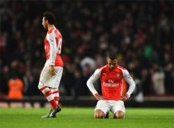 Arsenal sẽ vô địch Premier League trong vòng 3 năm nữa