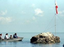Trung Quốc sợ giải quyết tranh chấp Biển Đông bằng pháp luật