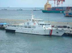 Xung đột vũ trang sẽ nổ ra ở Biển Đông vào năm 2015?
