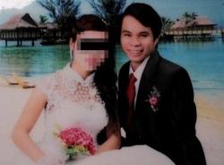 Vợ mất 'cái ngàn vàng', gã anh rể giao cấu với em vợ 13 tuổi để trả thù