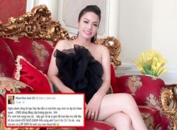 Nhà chồng Nhật Kim Anh đẹp như 'nhà Công Tử Bạc Liêu'