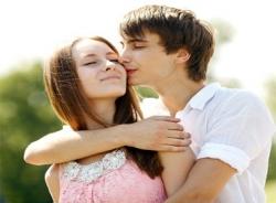 Tuyệt chiêu khiến chồng lúc nào cũng 'phát cuồng' vì bạn