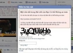 Bị chặn trên Facebook, MV 'Chắc ai đó sẽ về' vẫn thu về 2 triệu lượt xem