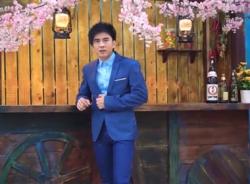 Đan Trường bất ngờ tung MV mới đẹp miễn chê
