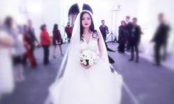 Lộ clip đám cưới lung linh của Tâm Tít