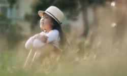 'Hiện tượng Youtube 8 tuổi' tung MV cover hit của Thùy Chi
