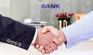 Sáp nhập ngân hàng: Đâu phải chuyện cưỡng bức