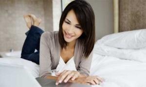 10 cách giúp bạn tìm việc trong 5 phút