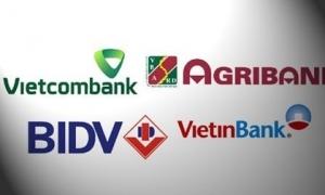 Sắp có sự phân biệt đối xử giữa các ngân hàng