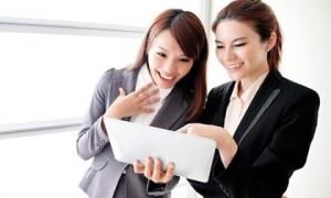 'Thần chú' giúp bạn luôn được lòng sếp và đồng nghiệp