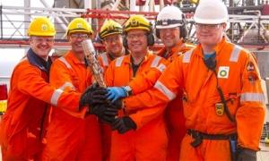 10 công việc lương cao không cần bằng cấp ở Anh