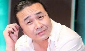 Lê Minh Sơn suýt 'mất nghiệp' vì 'vạ miệng'