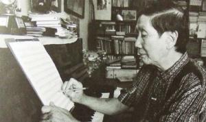 Hé lộ chuyện tình yêu của nhạc sĩ Phạm Tuyên trong 'Nhớ và quên'