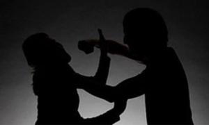 Nghi án chồng giết vợ - vết thương trên đầu hé lộ nguyên nhân cái chết