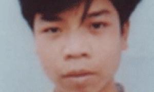 Hành trình ròng rã 10 năm theo dấu kẻ giết người, trốn truy nã