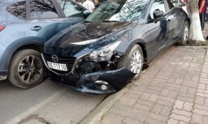 Xe đi mượn đâm chết người, chủ xe có trách nhiệm gì?