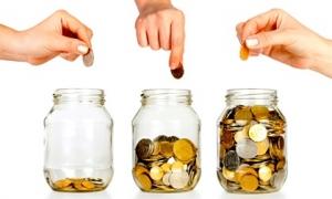 Học ngay triệu phú đô la mẹo tiết kiệm siêu hiệu quả
