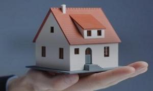 Bốn điều cần quan tâm khi mua nhà để ở, đầu tư