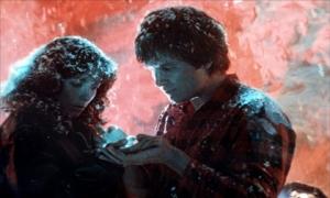 9 mối tình siêu dị giữa con người với người ngoài hành tinh trên màn ảnh rộng