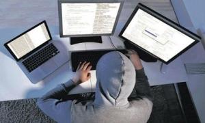 Tích cực truy tìm thủ phạm vụ tấn công mạng toàn cầu