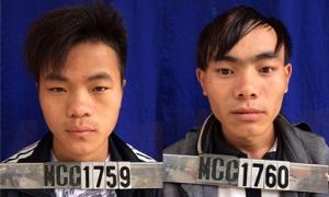Nữ sinh lớp 9 đi bộ 3 ngày đêm trốn thoát bọn buôn người trên đất Trung Quốc