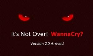8 khuyến cáo của Kaspersky Lab để phòng tránh mã độc WannaCry