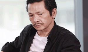 NSƯT Trung Anh (Lương Bổng) hé lộ về vị khán giả đặc biệt luôn 'bắt lỗi' 'Người phán xử'