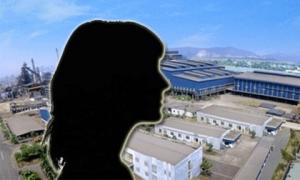 Nữ đại gia bí ẩn: Những cú ra tay triệu USD chấn động
