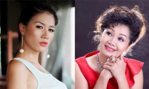 'Thách đố' nghệ sĩ Xuân Hương kiện ra tòa, Trang Trần sẽ chịu những thiệt hại gì?