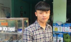 Kỳ lạ chàng trai 17 năm không dám ăn cơm vì thấy 'như sâu bọ': Các chuyên gia nói gì?