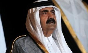Vị 'thánh' đưa Qatar nghèo nàn thành giàu nhất thế giới