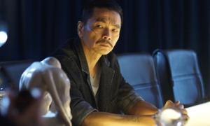 Chẳng phải Việt Anh hay Hồng Đăng, đây mới là soái ca 'không góc chết' của phim truyền hình Việt