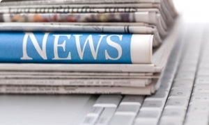 5 sự thật bất ngờ và hài hước về nghề báo