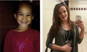 Bé gái 4 tuổi bị người tình của bố đánh đập, nhốt chuồng chó đến chết