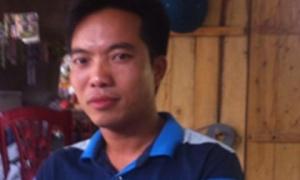 Nghi phạm sát hại bảo vệ trường học ở Bắc Ninh khai gì?