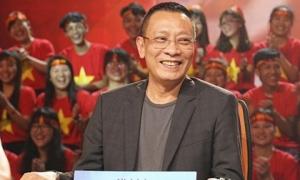 Nhà báo Lại Văn Sâm làm gì sau khi nghỉ hưu?