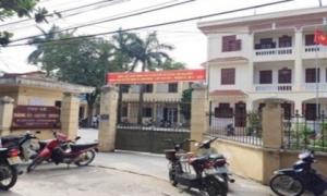 Ngôi làng kỳ lạ ở Hà Nội, con gái mang họ nhiều người nghe không tin nổi: Chí, Tiếp, Đắc...