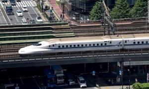 12 phát minh của Nhật Bản làm thay đổi cuộc sống của cả thế giới
