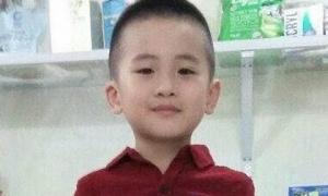 Hình phạt nào cho hung thủ sát hại cháu bé 6 tuổi ở Quảng Bình?