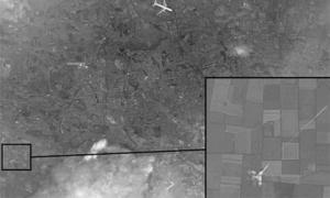3 năm sau thảm họa máy bay MH17: 'Hung thủ' dần lộ diện?